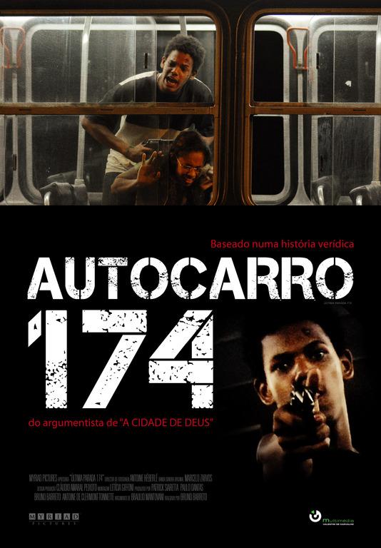 cartazautocarro-174