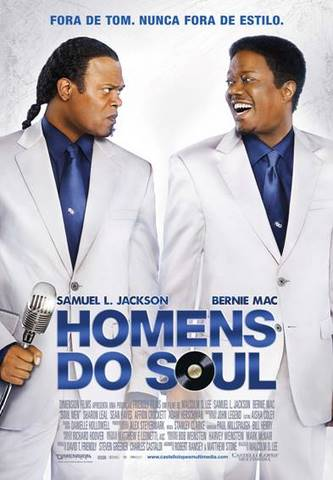 homens_do_soul