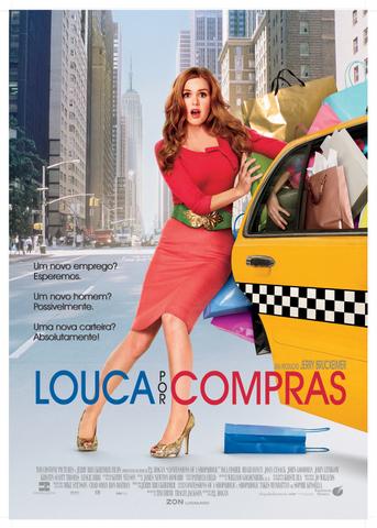 louca_por_compras