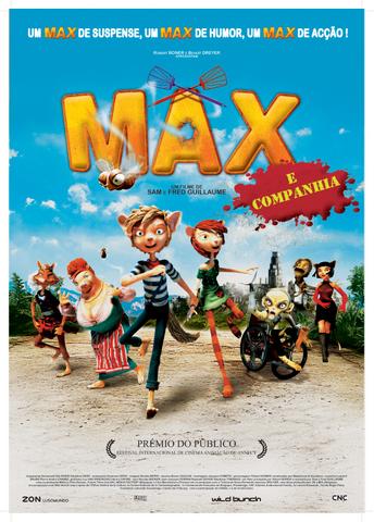 max_e_companhia