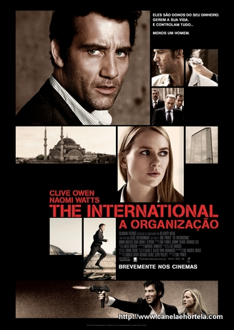 the_international