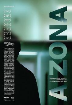 a_zona