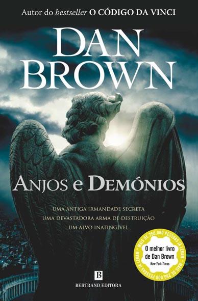 anjos_demonios