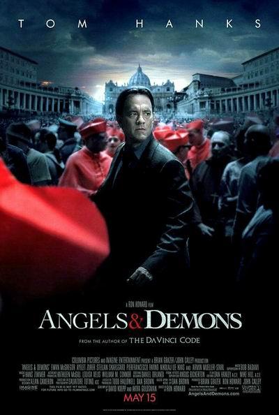 anjose-demonios_poster