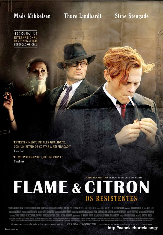 flame_citronen