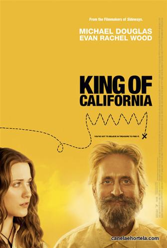 kingofcalifornia_poster