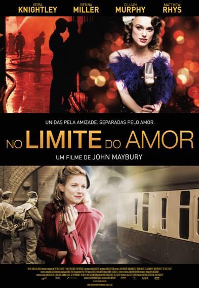 limite_amor