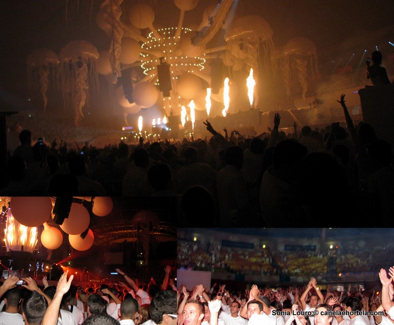 sensation_crowd