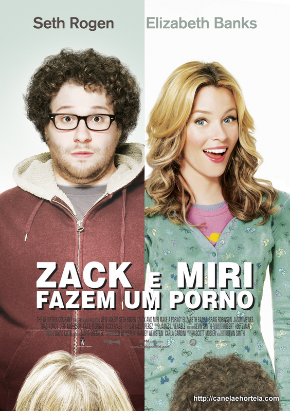 zack_e_miri_fazem_porno