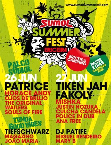 cartaz sumol 09
