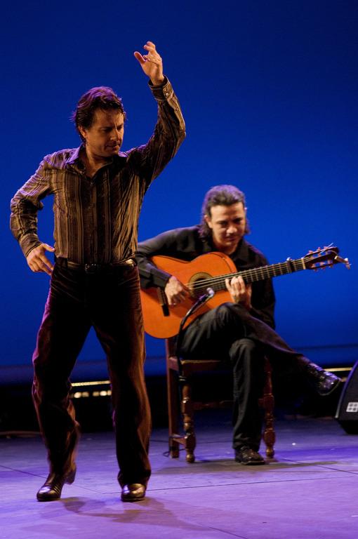 festv.flamenco