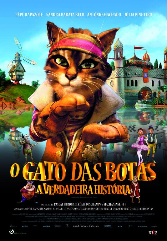 gato_botas