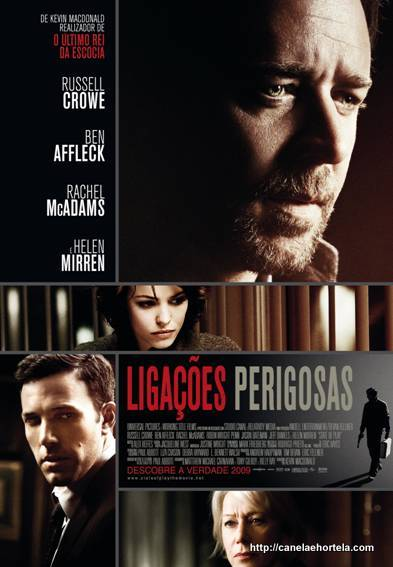 ligacoes_perigosas