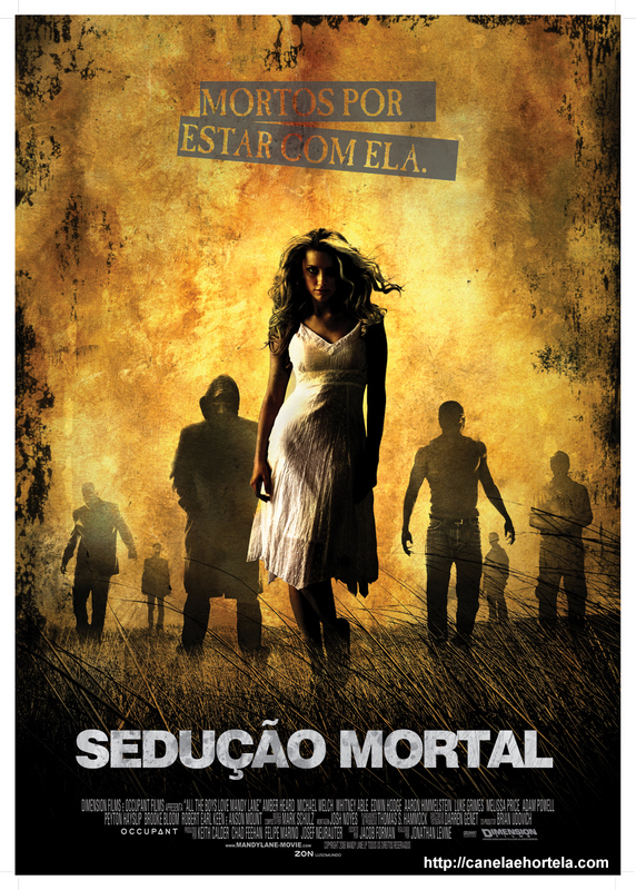 seducao_mortal