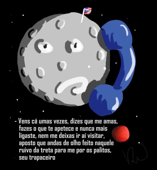 CeO-05-Lua