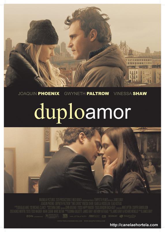 duplo_amor