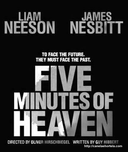 five_minutes_heaven_poster