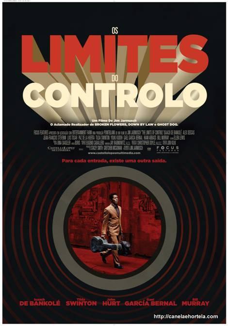 limites_do_controlo