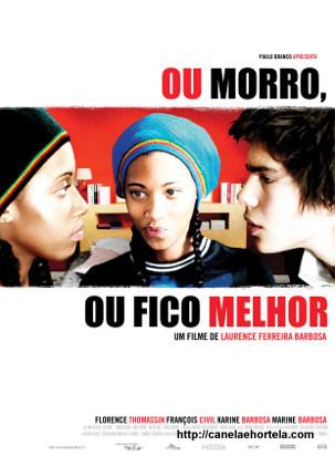 ou_morro_ou_fico_melhor