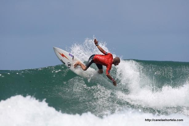 SCOS 09_Nacional de Surf RIP CURL PRO_creditos SCOS-Cardeli