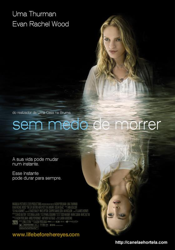 sem_medo_de_morrer