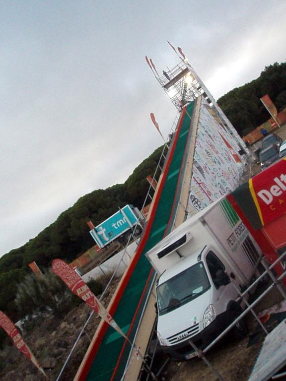 slide DT09