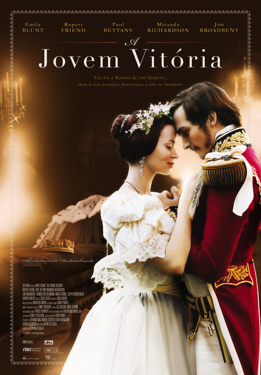 youg_victoria_poster