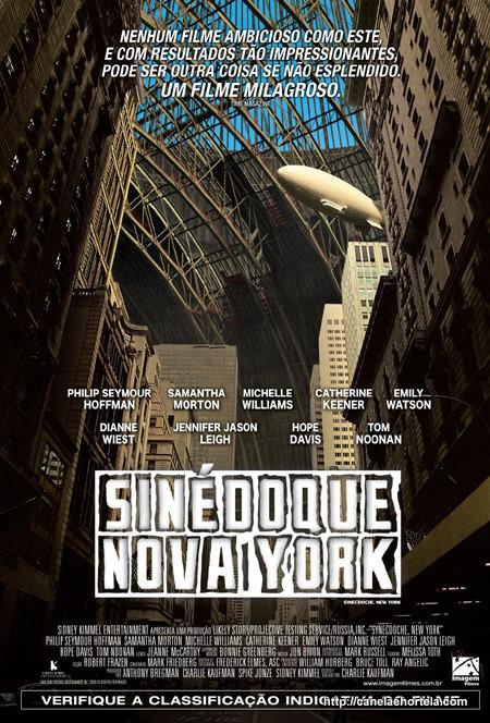 sinedoque