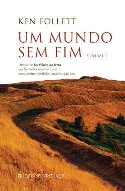 Um Mundo_Sem_Fim_vol_I