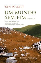 Um_Mundo_Sem_Fim_Vol_II