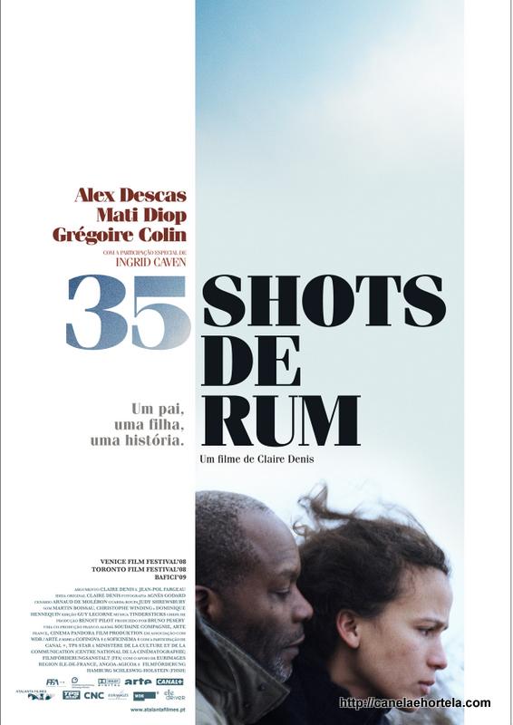 35_shots_rum