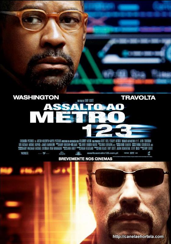 assalto_metro_123