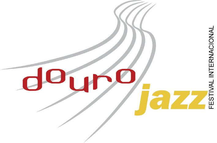 douro_jazz