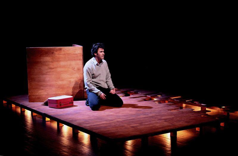 Foto A Febre_Teatro Oficina (2)_crédito Pedro Carvalho