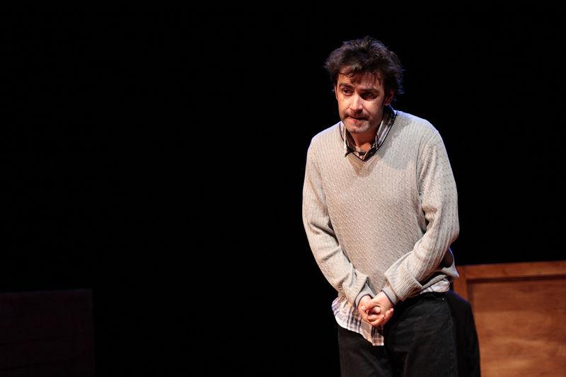 Foto A Febre_Teatro Oficina (3)_crédito Pedro Carvalho