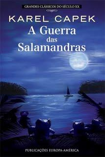 guerra_das_salamandras