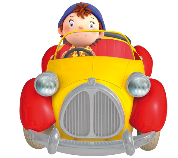 noddy_car