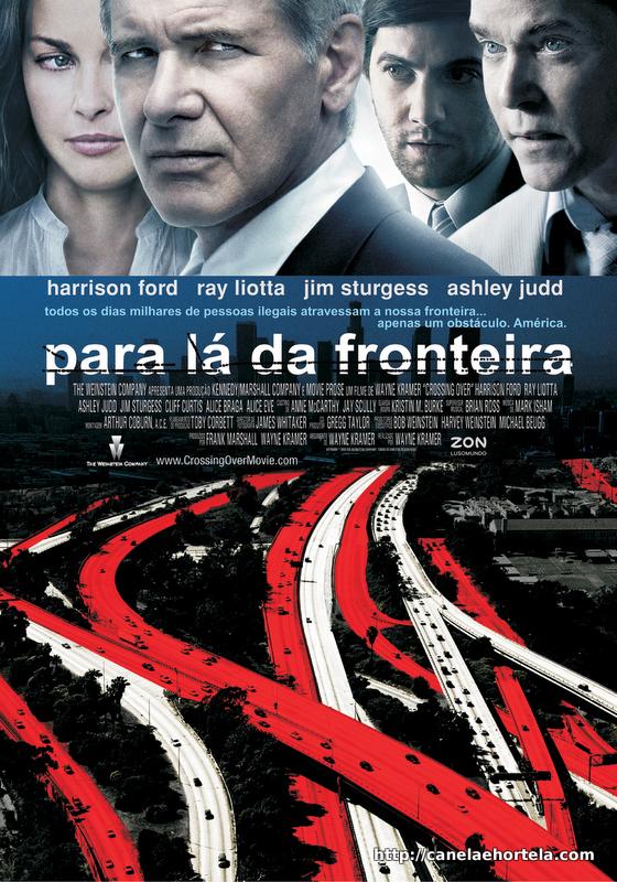 para_la_fronteira