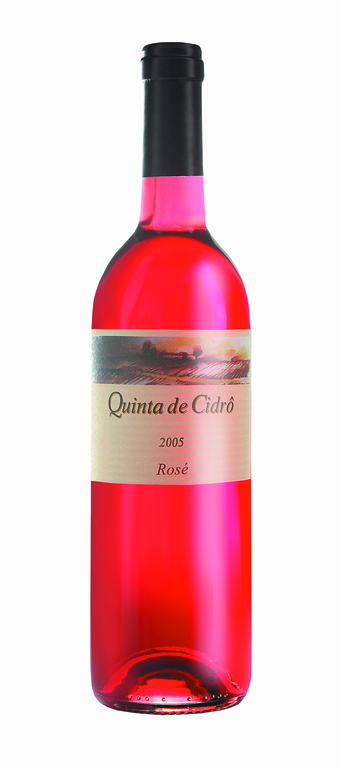 Quinta_de_Cidro_rose