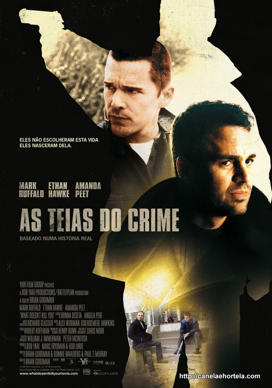 teias_do_crime