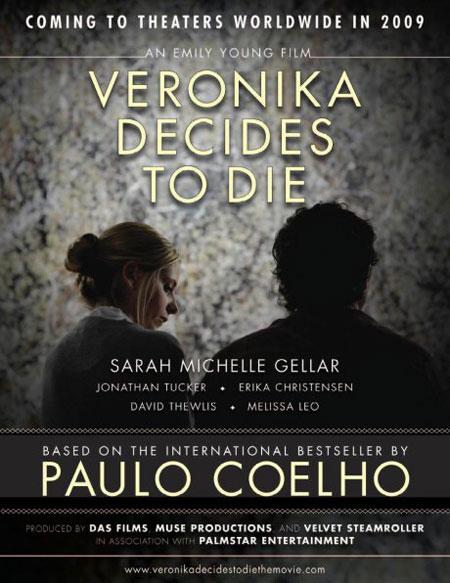 veronika_decide_morrer