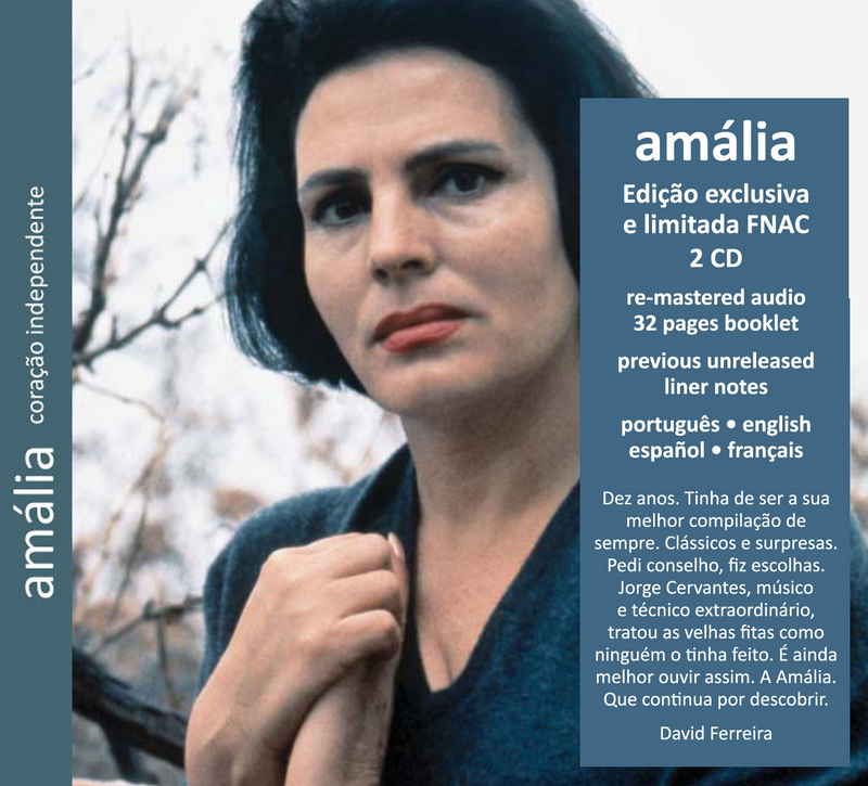 Amalia_coração_300_duplo_sticker