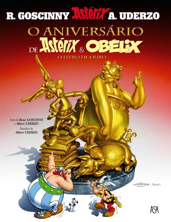 Asterix_34