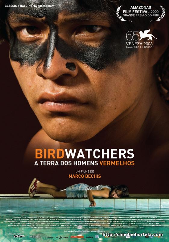 birdwatchers_-_la_terra_degli_uomini_rossi