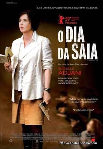 dia_da_saia
