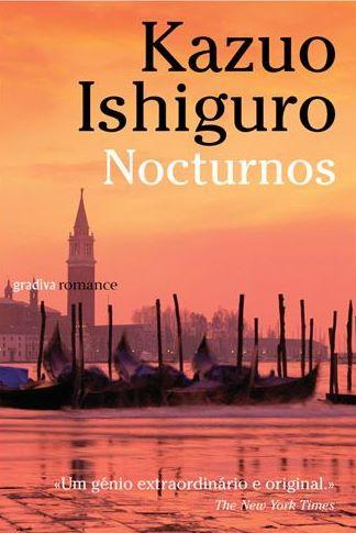 livro japones1