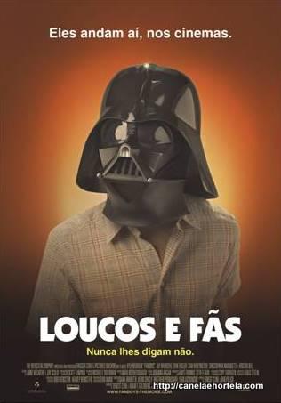loucos_e_fas