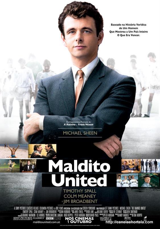 maldito_united