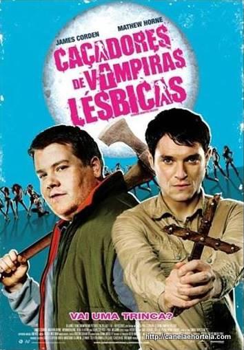 vampiras_lesbicas