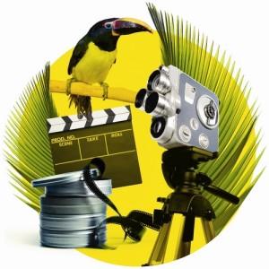 Mostra Cine FLB